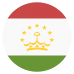 "<a  href=""https://tj.broozsoft.com/"" target=""_blank"" style=""color: #54595f""> Tajikistan</a>"